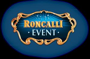 Roncalli Event