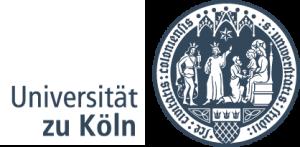 Universität zu Köln
