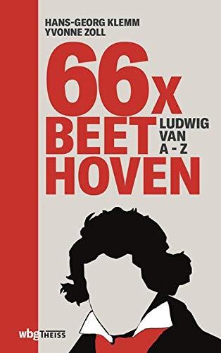 66mal Beethoven